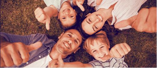 Family Dental Care by Dental Hygienist