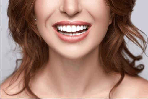 Know About Cosmetic Dentistry