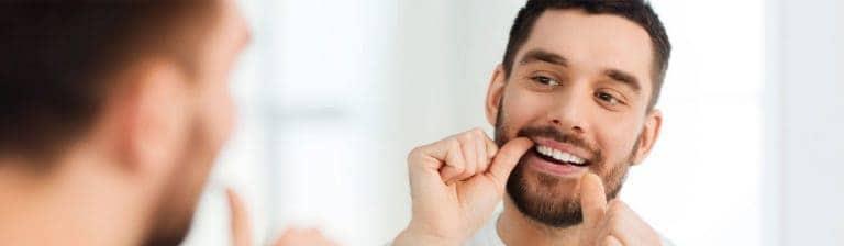 cosmetic-dentist-ashfield