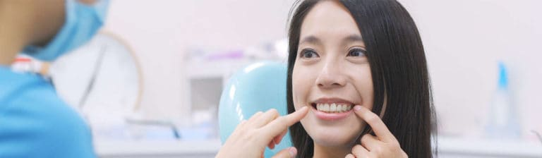 cosmetic-patient-ashfield