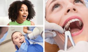 General Dentistry in Ashfield NSW