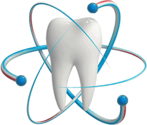 transparent family dental clinic ashfield nsw