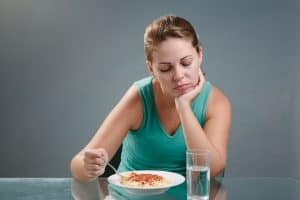 food-diet